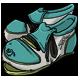 Ausgelatschte-Sneaker-1