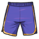 Einfache-Fussballhose-3
