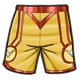 Schicke-Fussballhose-1