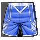 Schicke-Fussballhose-3