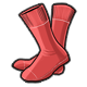 Sportliche-Socken-3