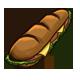 Leckeres-Sandwich-3