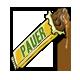 Pauer-Riegel-2