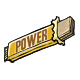 Power-Riegel-1